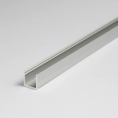 "LED-Aluminiumprofil ""Tierno"" (LED Leisten)"