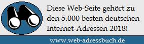auszeichnung_webseite2015