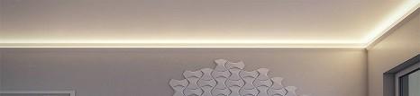 LED_Stuckleisten_Lichtleiste_Panel_günstig_bestellen