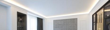 LED_Stuckleisten_Lichtleiste_weiß_online_kaufen