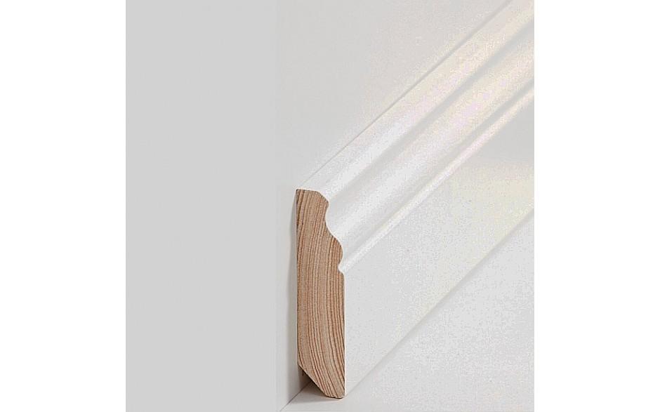 massivholz sockelleisten h he gr er 80 mm. Black Bedroom Furniture Sets. Home Design Ideas