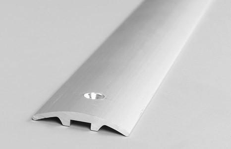 Übergangsprofile aus Metall Leisten