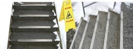 Treppenkanten_Antirutschprofil_hochwertig online bestellen