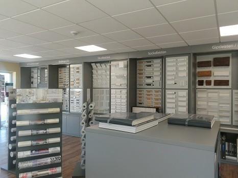 VLD Trade Ladengeschäft in Bramsche Engter 4